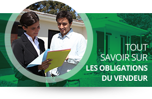 Diagnostic immobilier Montluel