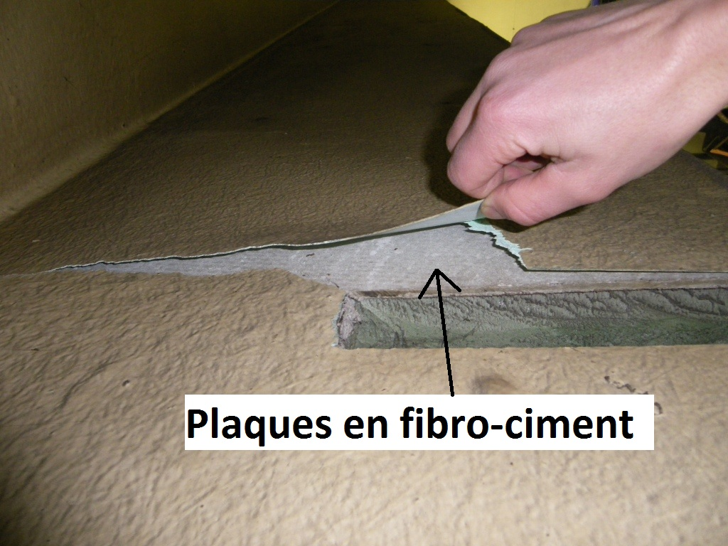diagnostic amiante r alis dans la r gion d 39 amb rieu en bugey 01500 ain diag. Black Bedroom Furniture Sets. Home Design Ideas